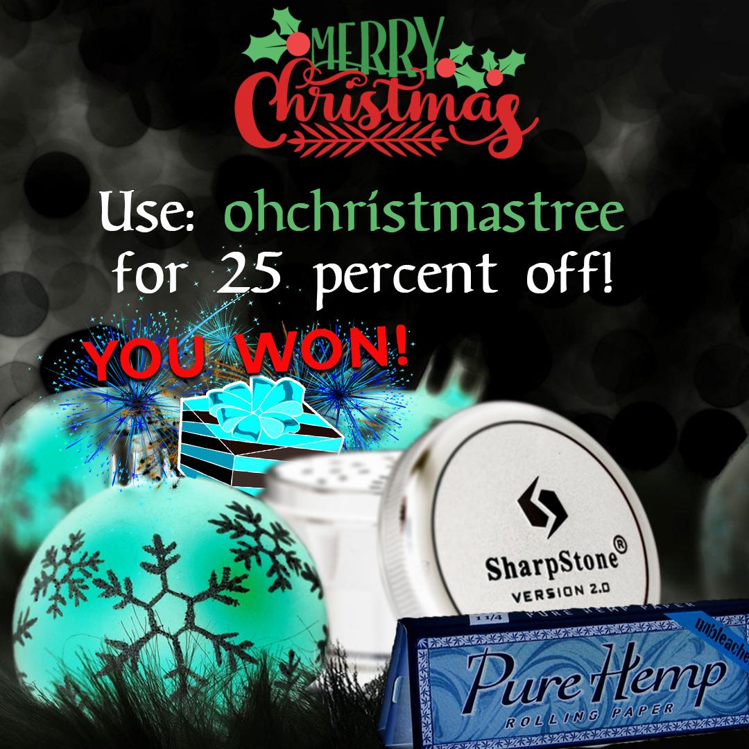 winner-oh-christmas-tree.jpg